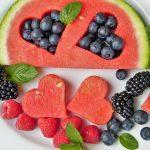 Access Ernährungsworkshop Nurture your Life Joyfully – Nähre Dein Leben mit Freude! in Berlin