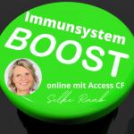 Immunsystem-Boost - Der Online Kurs